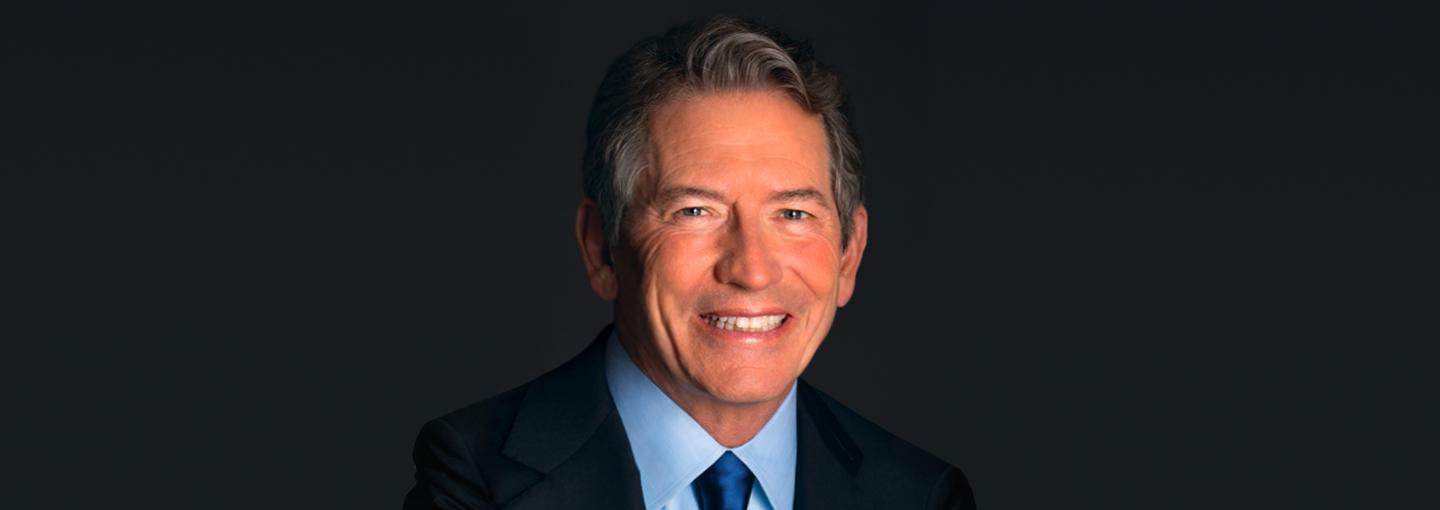 Image - Tom Siebel