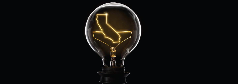 Image - Can California Go Carbon Neutral?