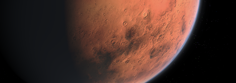 Image - Mars