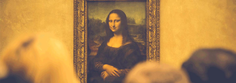 Image - Leonardo da Vinci
