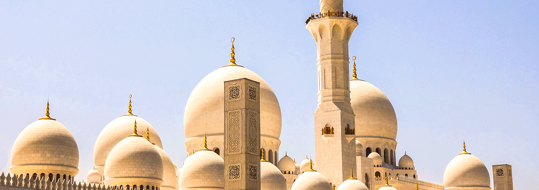 Image - Doha Experiment