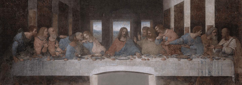 Image - Leonardo's Knots