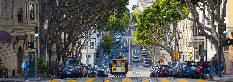 Image - Secret San Francisco