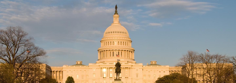 Image - US Capitol
