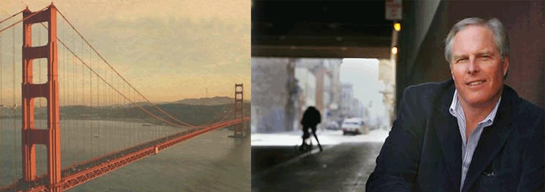Image - San Francisco's Shocking Seventies