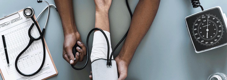 Image - Health Care Reform