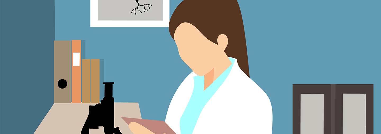 Image - Health & Medicine