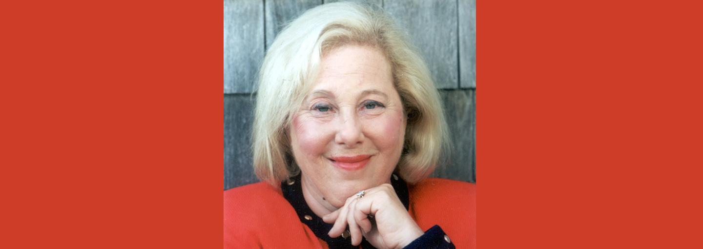Image - Harvard's Rosabeth Moss Kanter