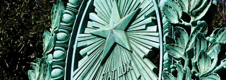 Umage - Berkeley symbol