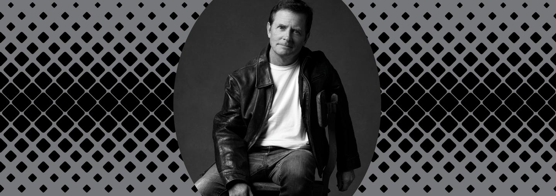 Image - Michael J. Fox