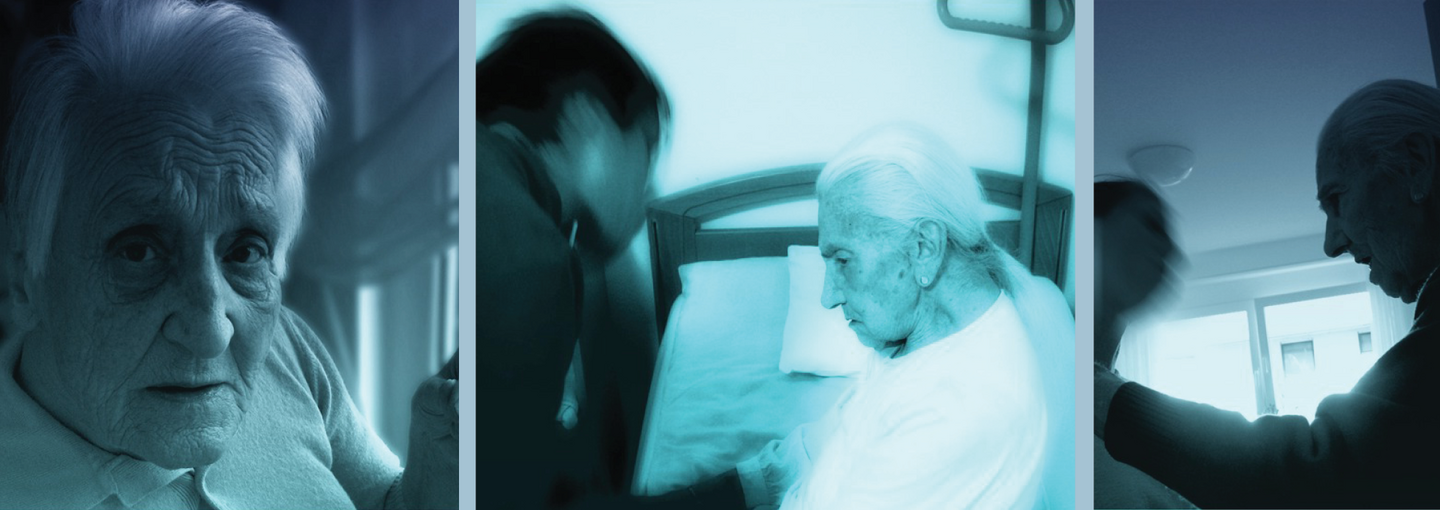 Image - senior home care