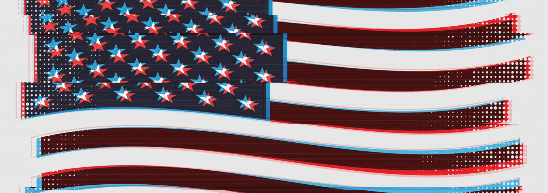 Image - U.S. flag