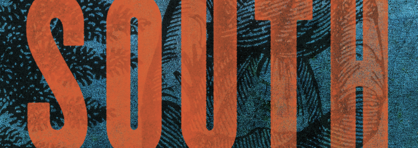 Image - detail from book cover