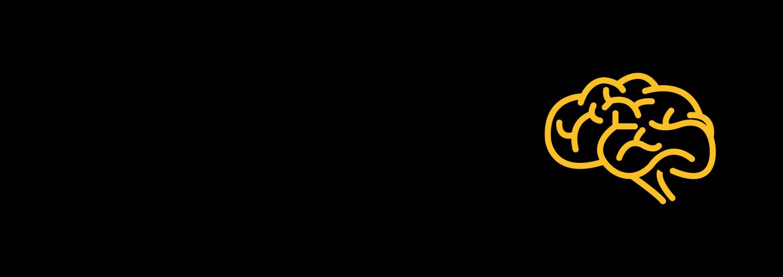 Image - illustration of a brain