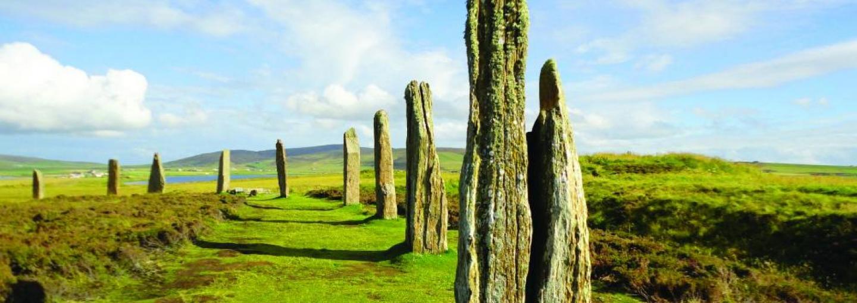 Scottish Isles and Norwegian Fjords | Commonwealth Club