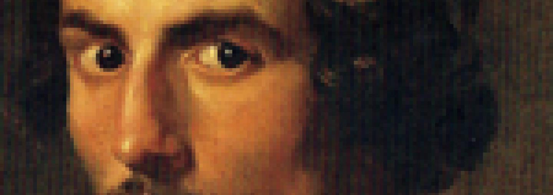 Image - Gian Lorenzo Bernini: Michelangelo of the Baroque