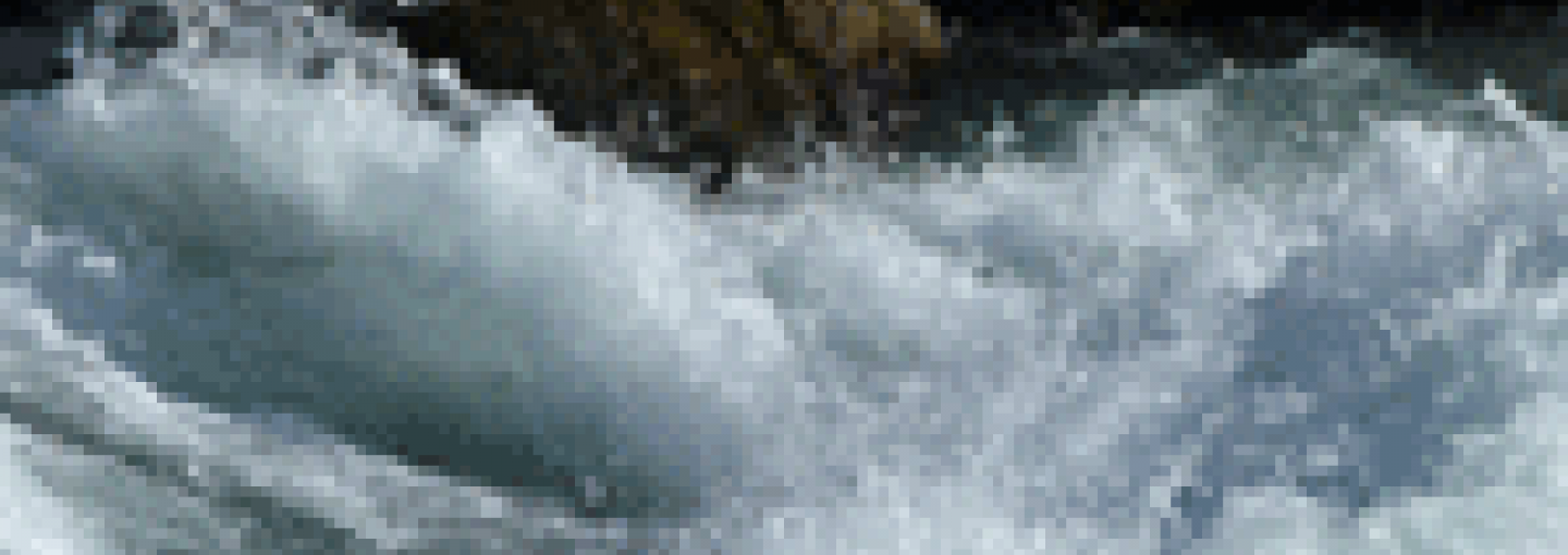 Image - Water Underfoot