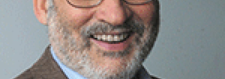 Image - Jospeh Stiglitz: The Great Divide