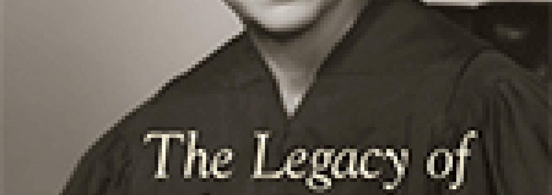 Image - The Legacy of Ruth Bader Ginsburg