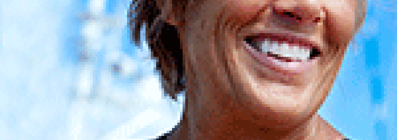 Image - Diana Nyad: Never Give Up