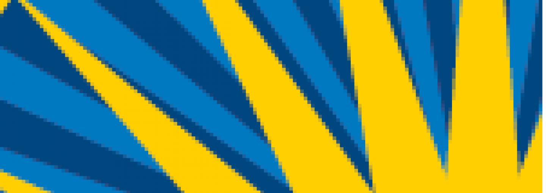 Image - The Commonwealth Club of California logo