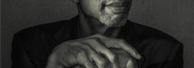 Image - An Evening with Kareem Abdul-Jabbar
