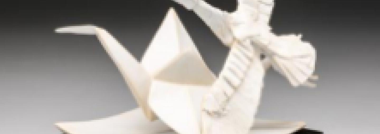 Image - Origami