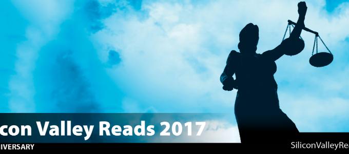 Image - SV Reads 2017