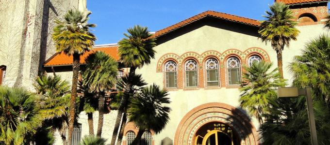 Image - San Jose