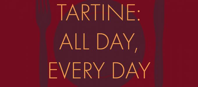 Image - Tartine
