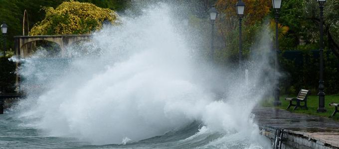 Image - Water Whiplash