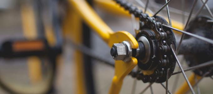 Image - bike