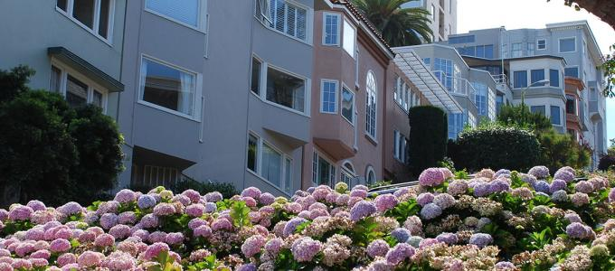 Image - Russian Hill