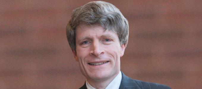 Image - Richard Painter: Ethics, Standards and the President