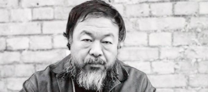 Image - Ai Weiwei