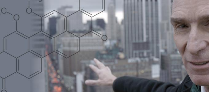 Image - Bill Nye: The Science Guy