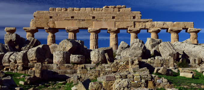 Image - Ancient Greece: From Prehistoric to Hellenistic Times