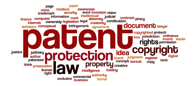 Image - Patenting 101