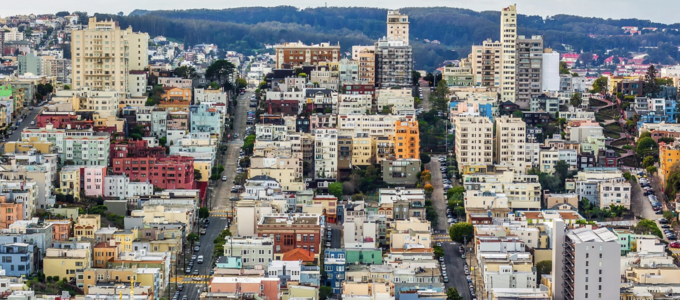 Image - San Francisco