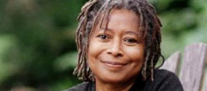 Image - Alice Walker