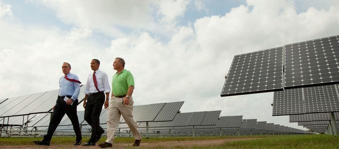 Image - solar panels