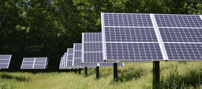 Image - YouSolar: Solar Simplified, Power Amplified