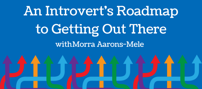 Image - An Introvert's Roadmap to Getting Out There