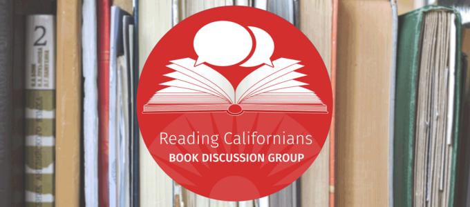 Reading Californians
