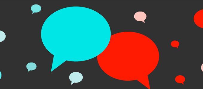 Image - Cass Sunstein: How Social Media Divides Democracy