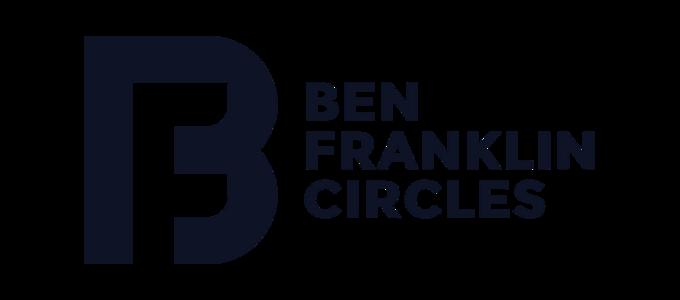 Image - Ben Franklin Circles