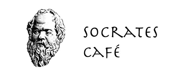 Image - Socrates Cafe