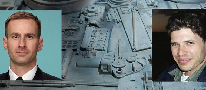 How Star Wars Explains Modern Military Conflict