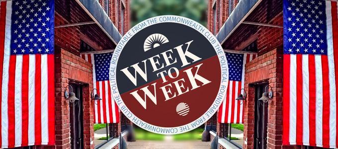 Image - Week to Week