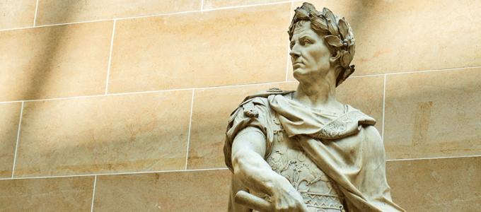Image - Caesar Maximus